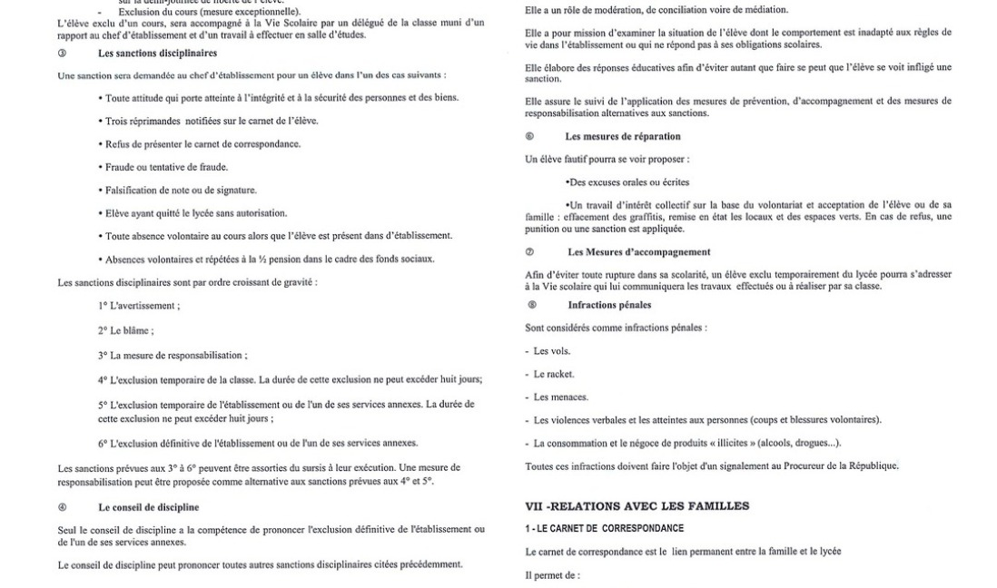 règles de datation de lycée rencontres Agence Cyrano indowebster Forum
